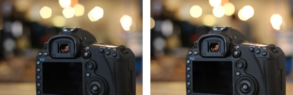 canon50mm_f1-8_ii_vs_stm_dof_2-8_2000
