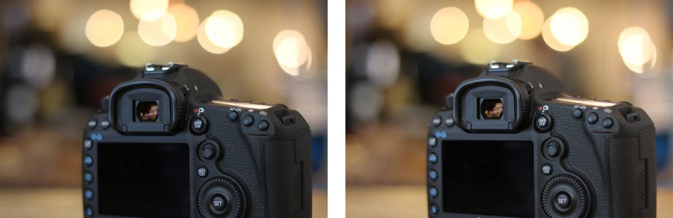 canon50mm_f1-8_ii_vs_stm_dof_2_2000