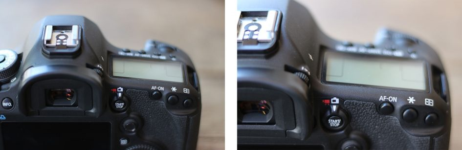 canon50mm_f1-8_ii_vs_stm_macro_2000