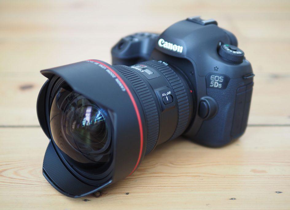 canon_11-24mm_5ds_hero5_2000