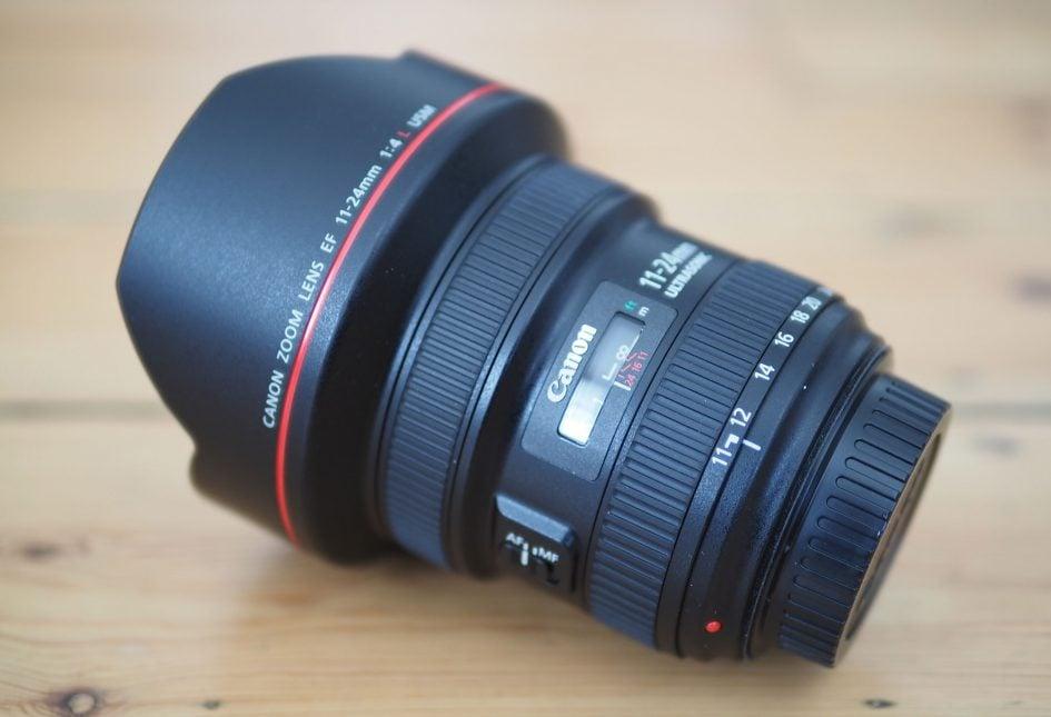 canon_11-24mm_hero2_2000