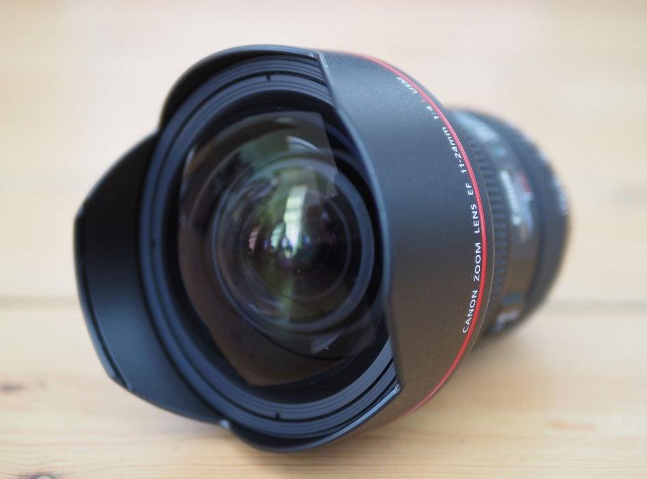 canon_11-24mm_hero3_2000