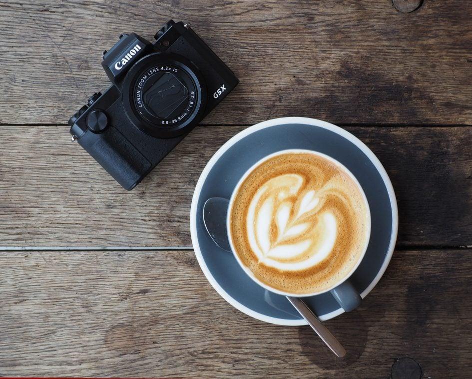 canon_g5x_coffee_3000