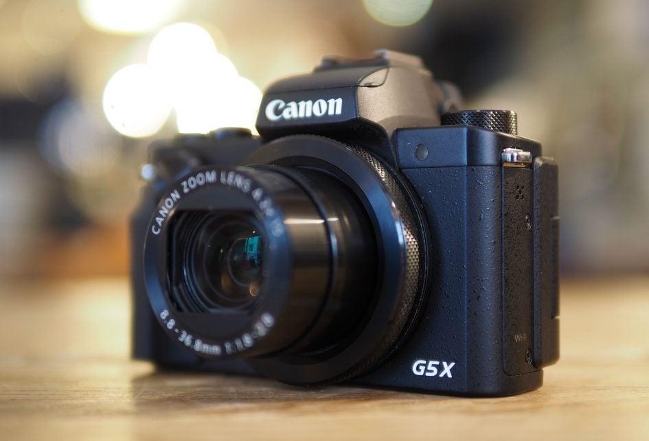 canon_g5x_hero3_3000