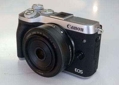 canon_m6_front_2000