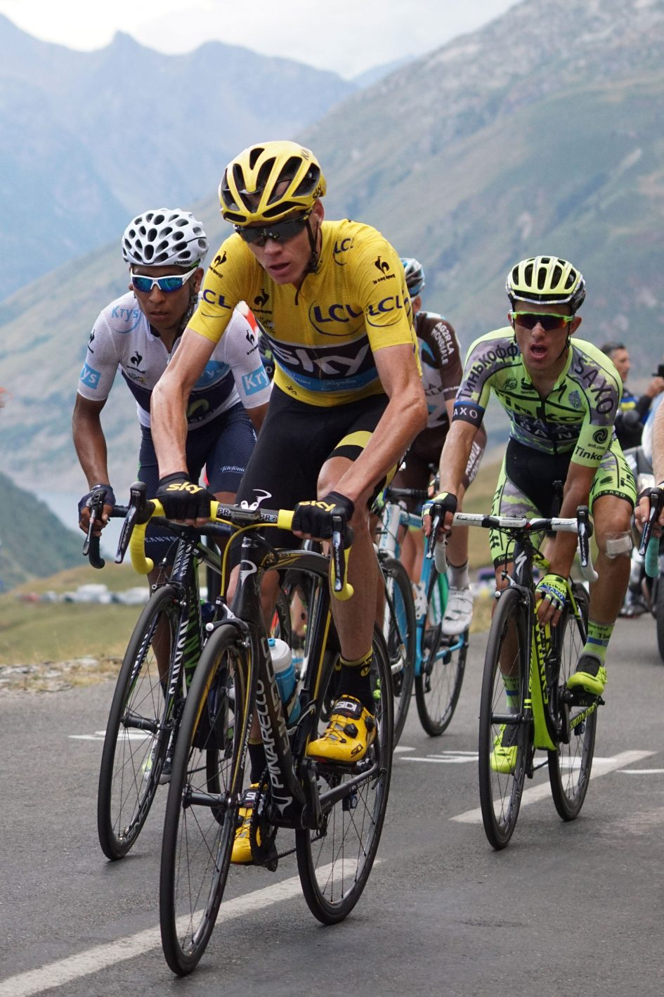 froome-quintana-dsc06980-3000