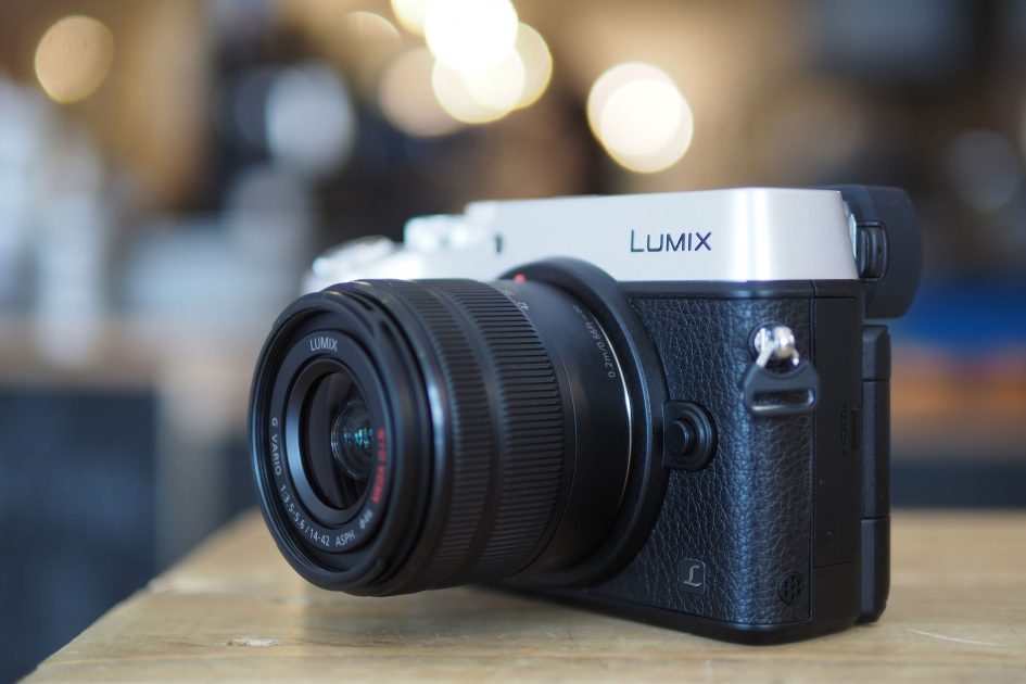 panasonic-lumix-gx8-featured-1-full