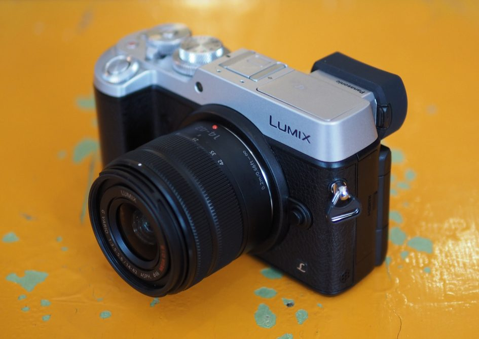 panasonic-lumix-gx8-featured-3-full
