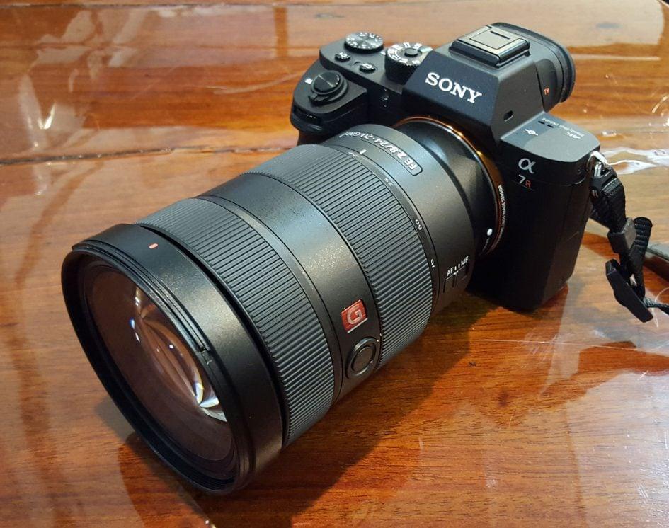 sony_fe_24-70mm_f2-8_hero1_3000