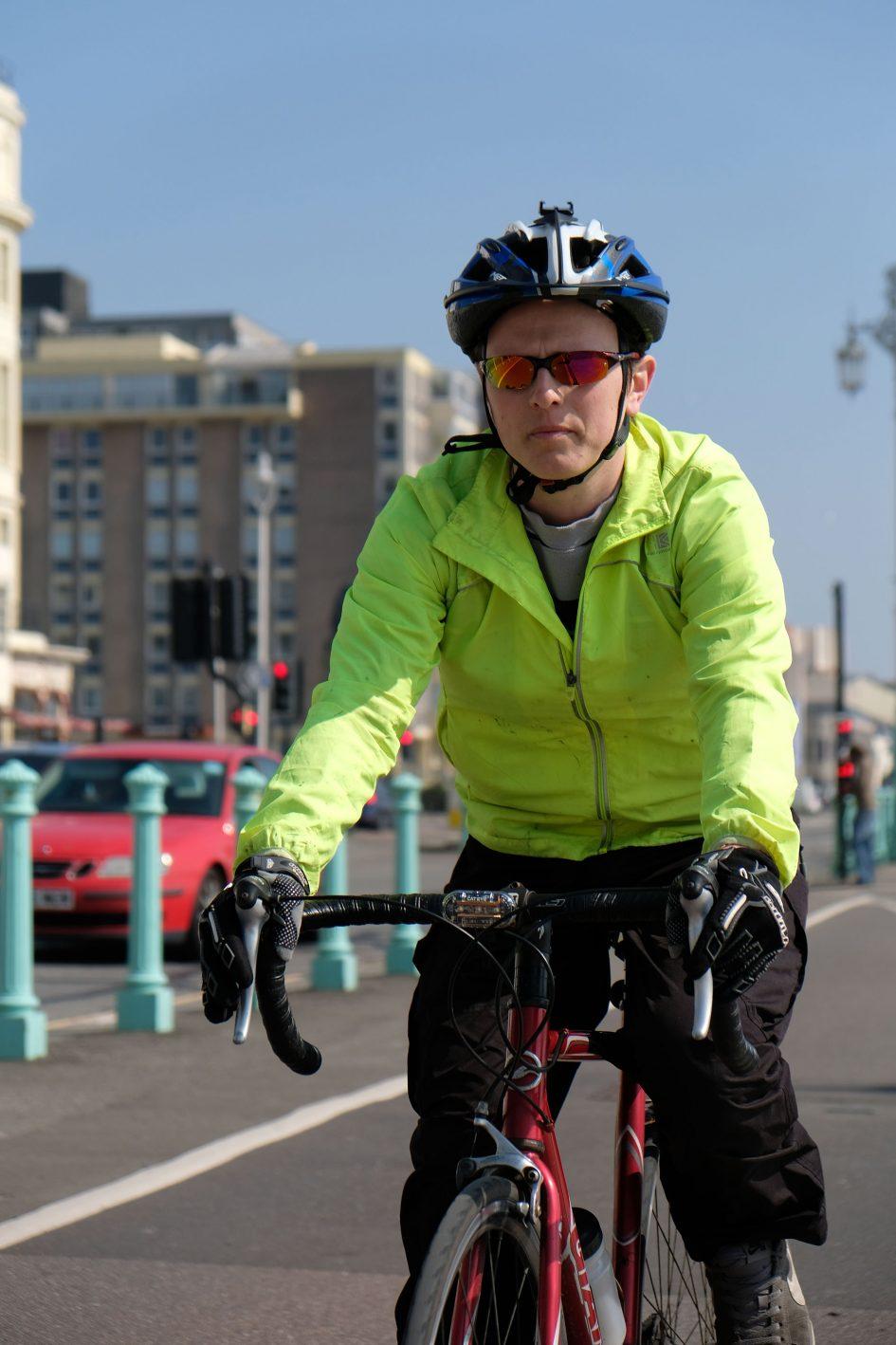 FujiXT20_cyclist_1