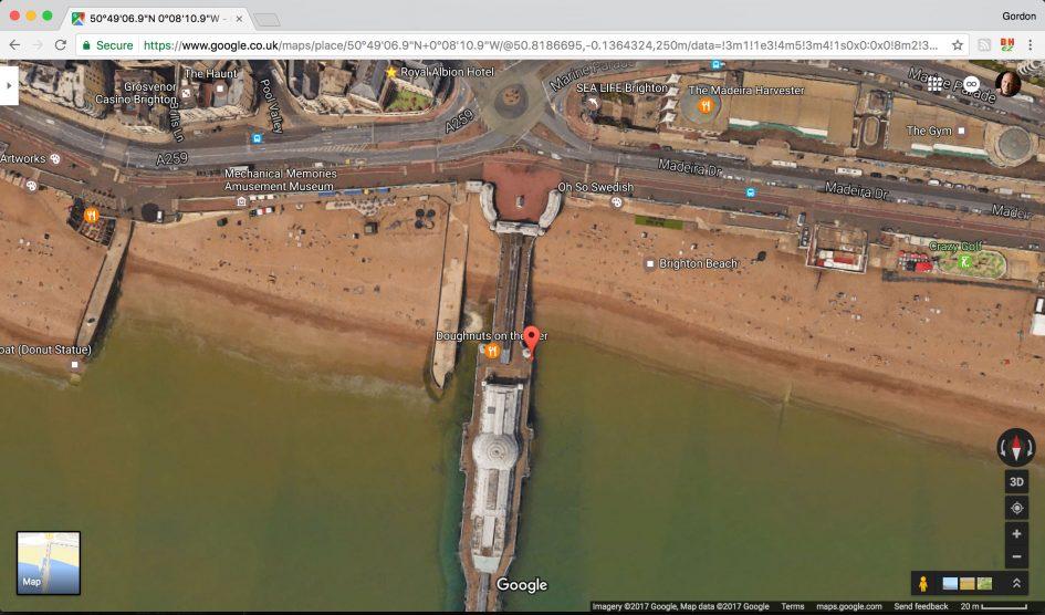 Fuji_XT20_GPS_map