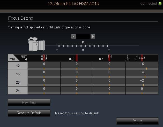 af-settings_sigma12-24f4art