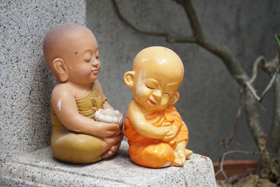 bangkok-backstreet-buddhas
