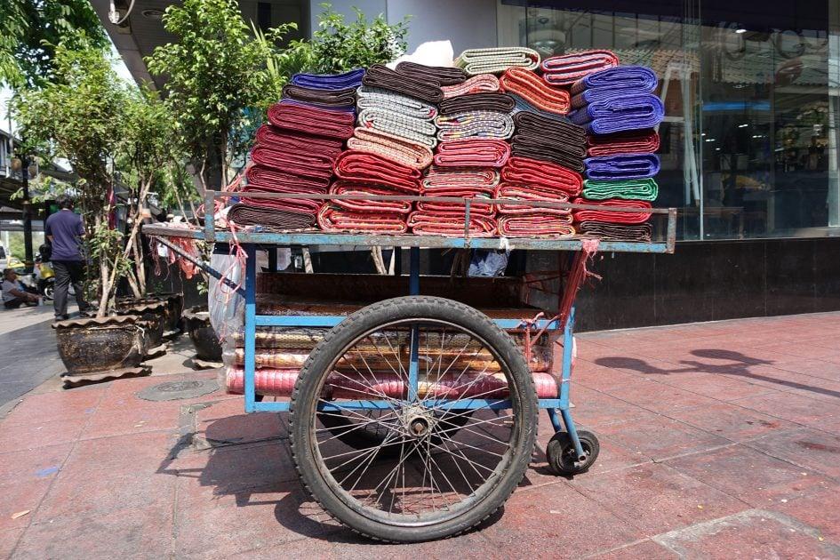 bangkok-cart