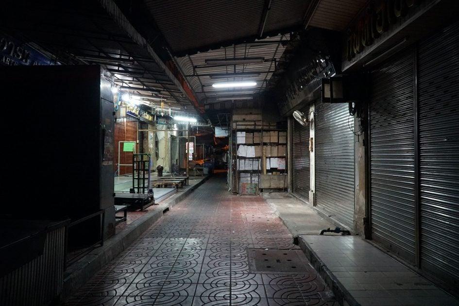 bangkok-chinatown-backstreet
