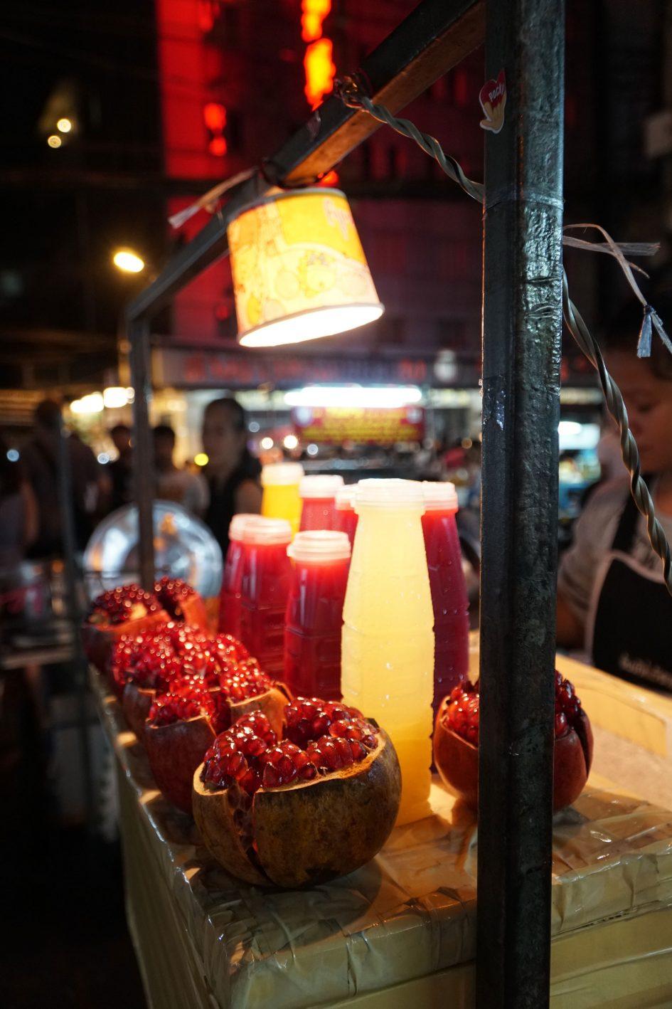 bangkok-chinatown-pomegranite