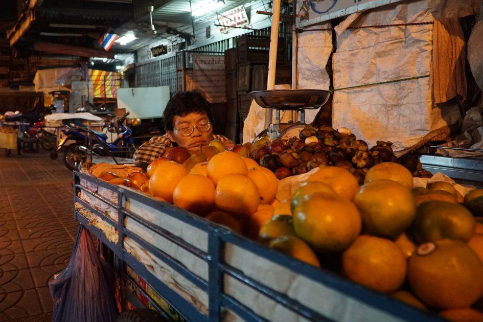 bangkok-chinatown-sleeping