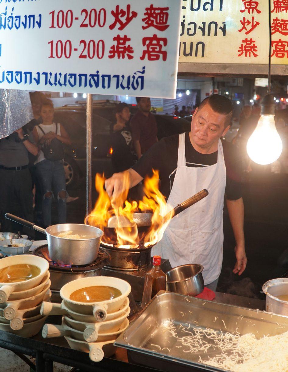 bangkok-chinatown-wok-2