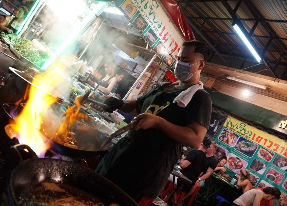 bangkok-chinatown-wok