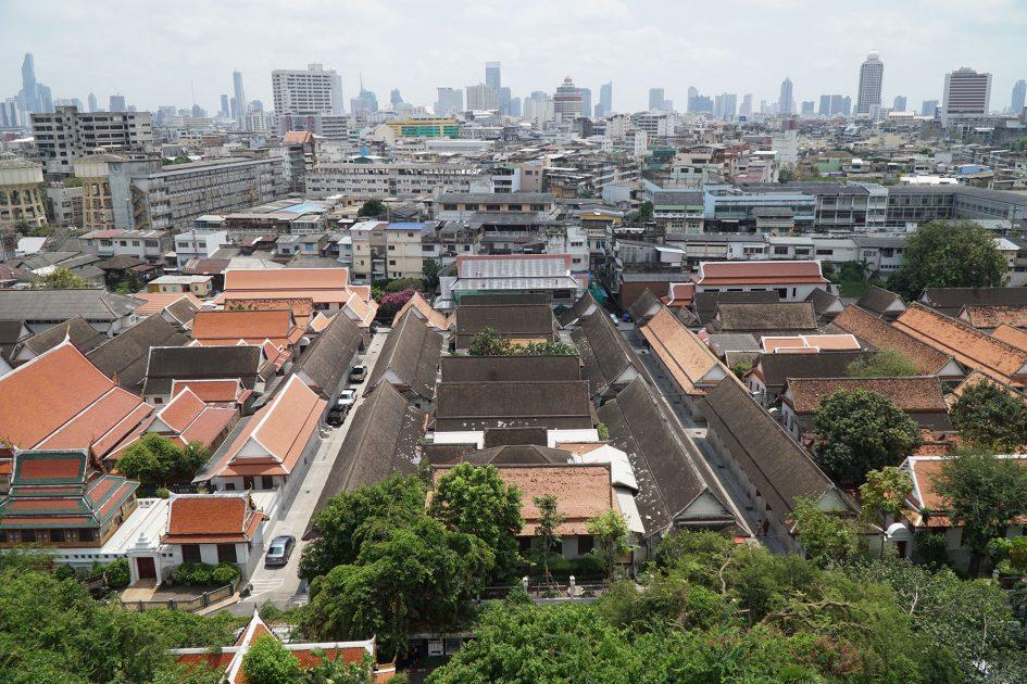 bangkok-golden-mount-view