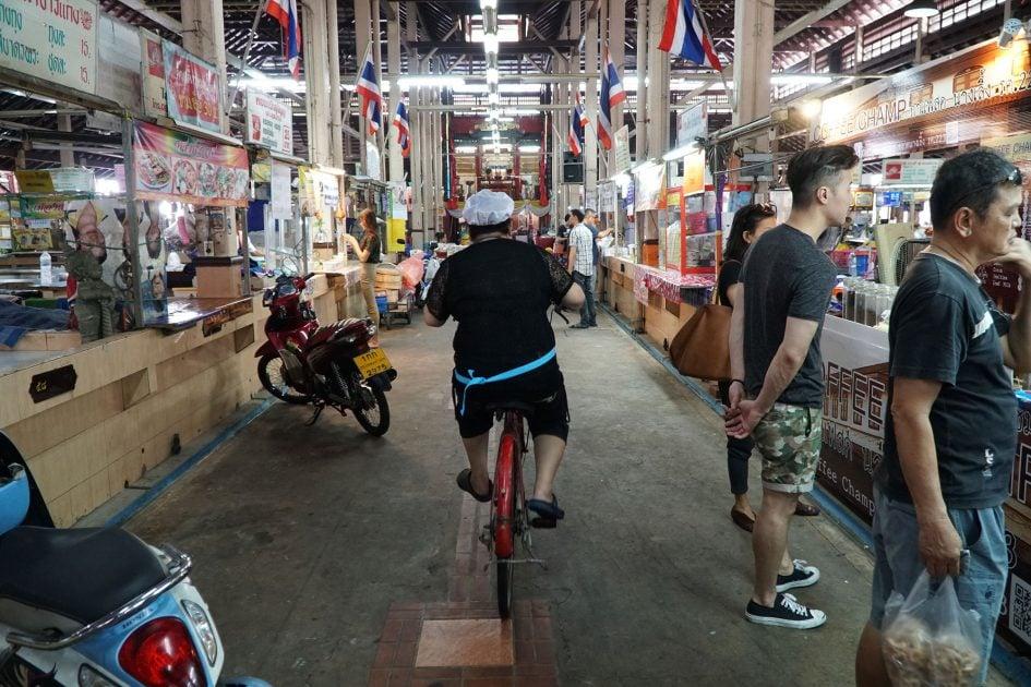 bangkok-nang-loeng-market