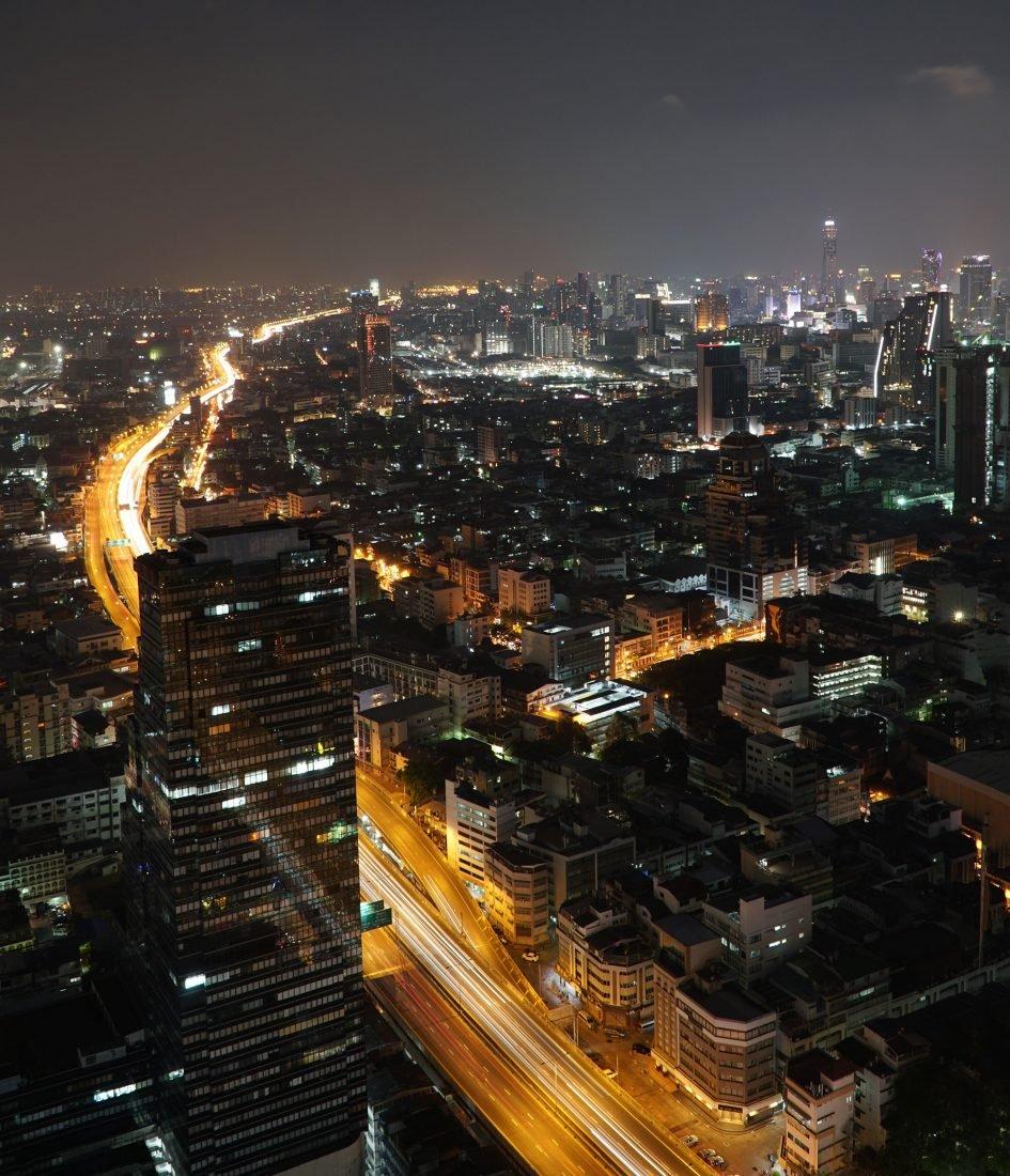 bangkok-night-view