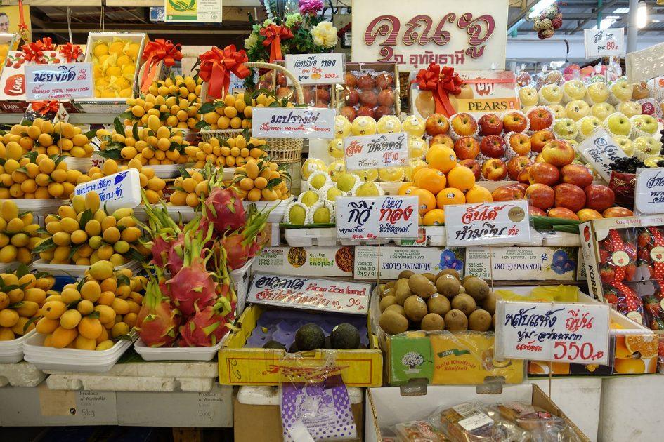 bangkok-or-tor-kor-fruit