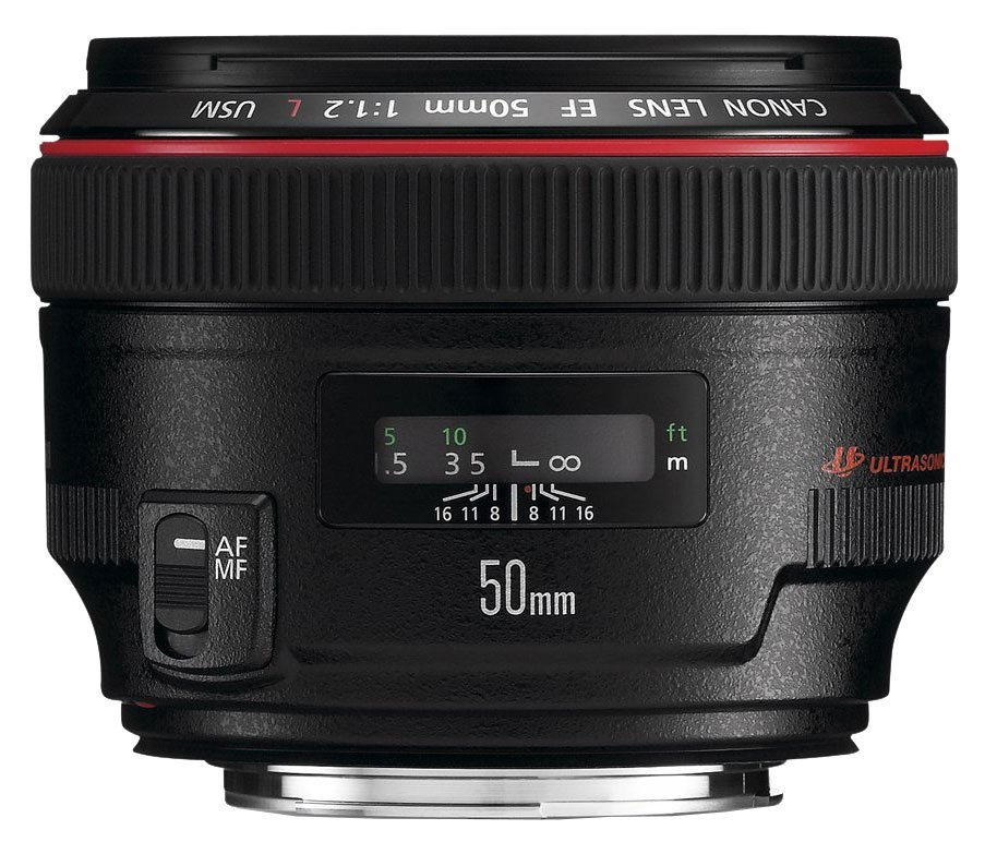 Canon-EF-50mm-f1-2-900