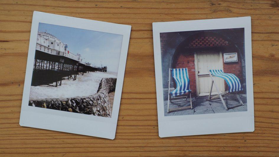 Fujifilm_SQ10_print_1