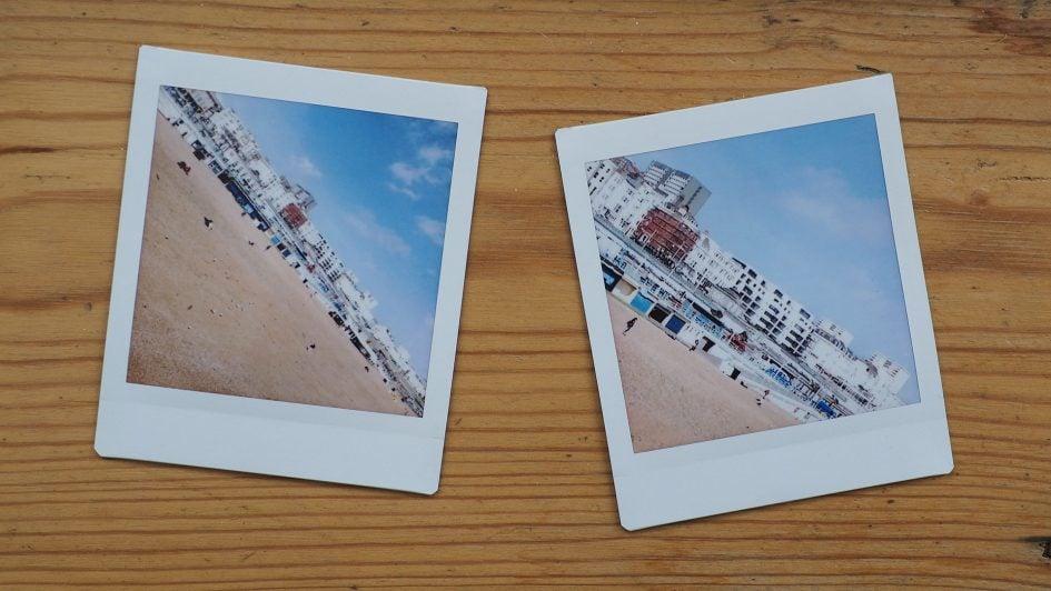 Fujifilm_SQ10_print_3