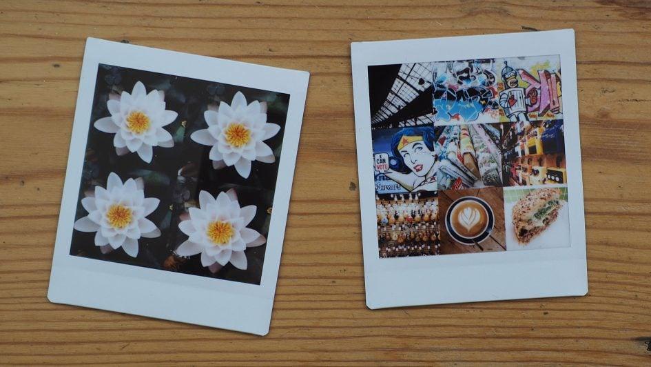 Fujifilm_SQ10_print_4