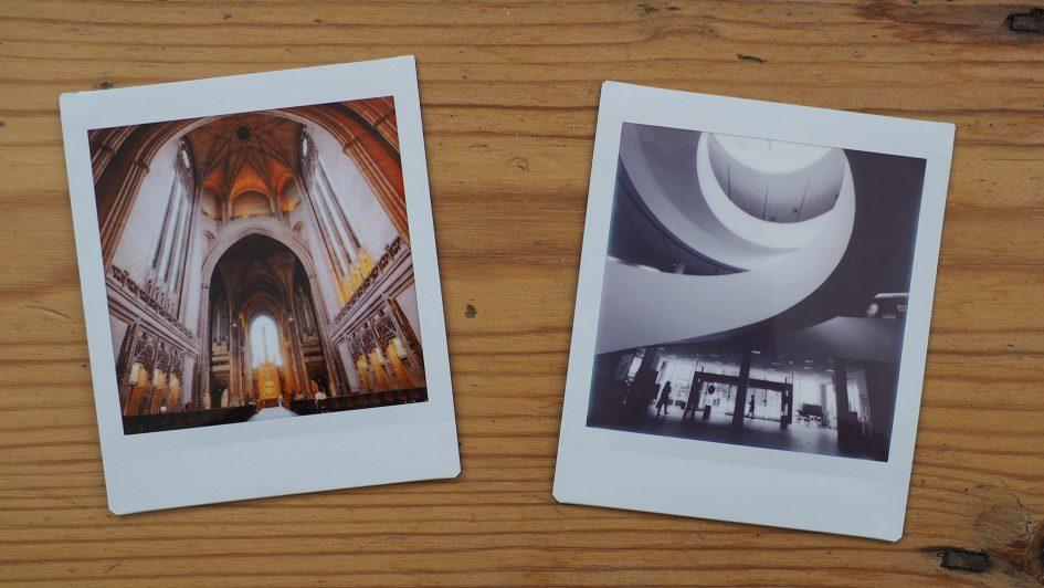 Fujifilm_SQ10_print_5