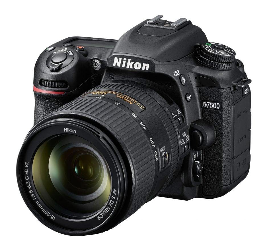 Nikon-D7500-front-angle-1