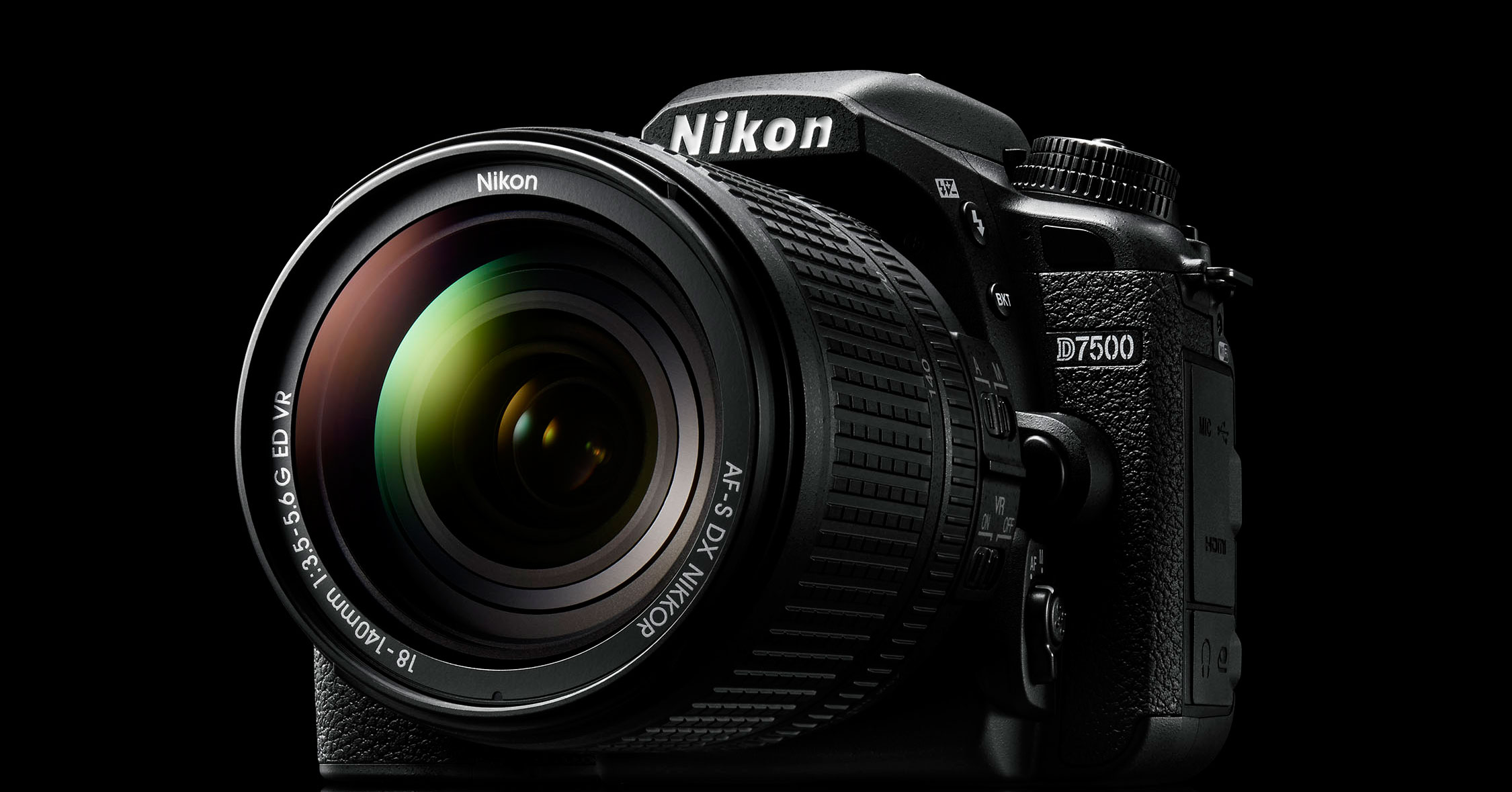 Nikon-D7500-header