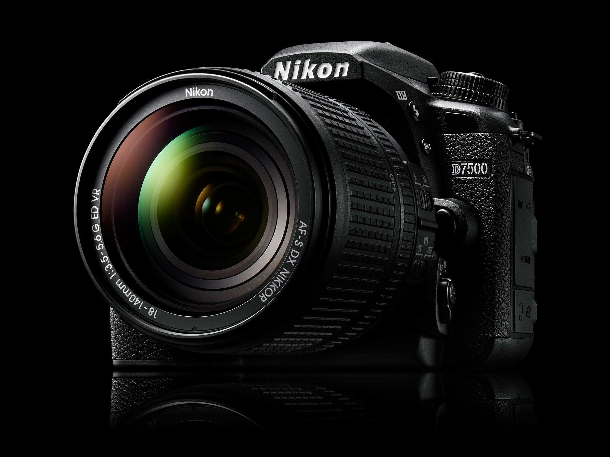 Nikon-D7500-hero1