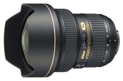 Nikon14-24_525