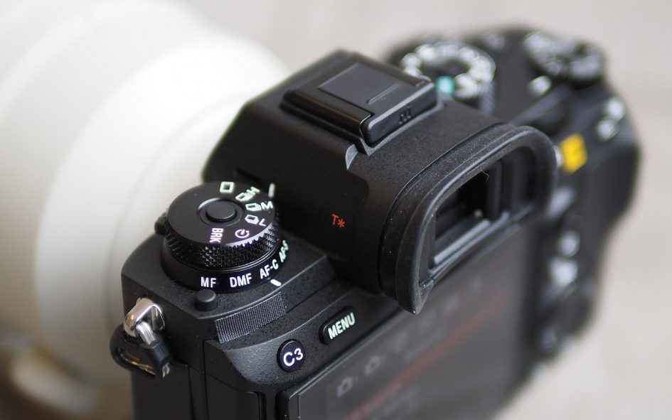 Sony_A9_dials