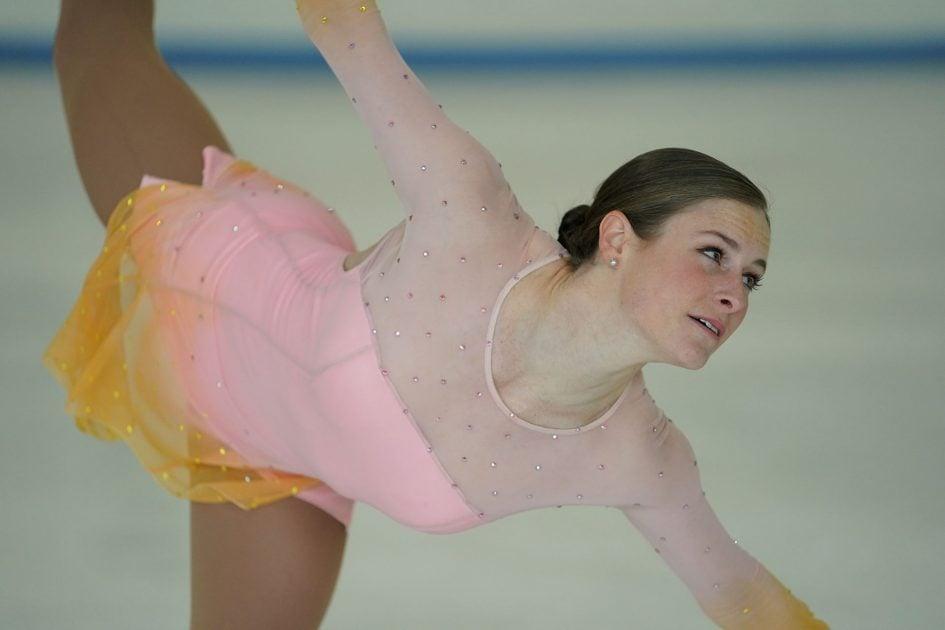 Sony_A9_figure_skater