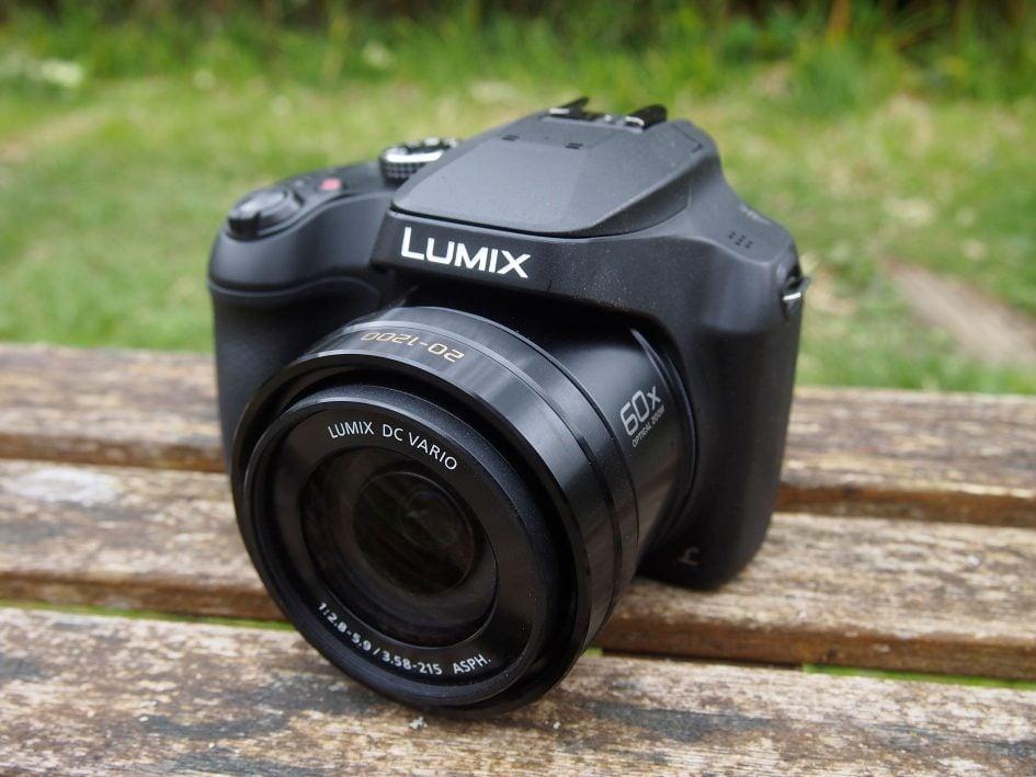 lumix_fz82_hero_1890px