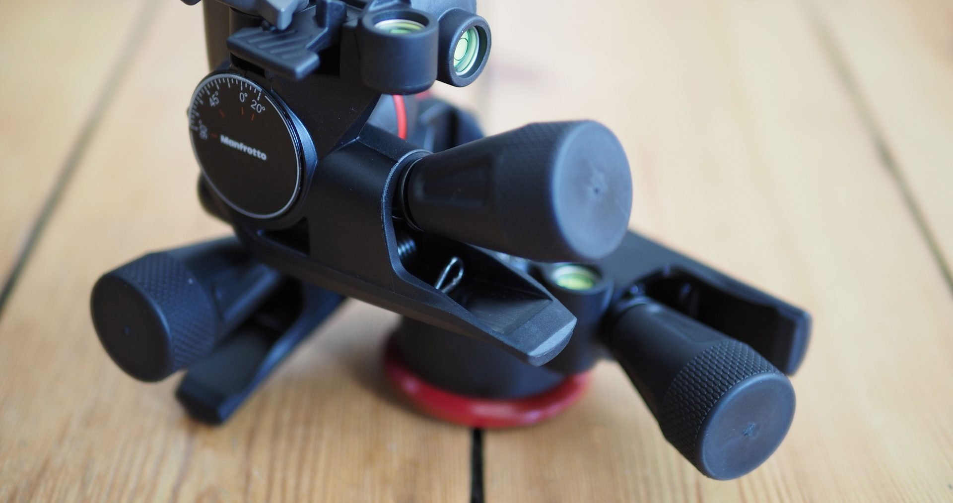 Manfrotto_XPRO_geared_header
