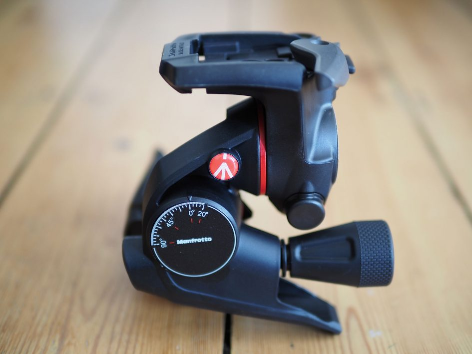 Manfrotto_XPRO_geared_hero3