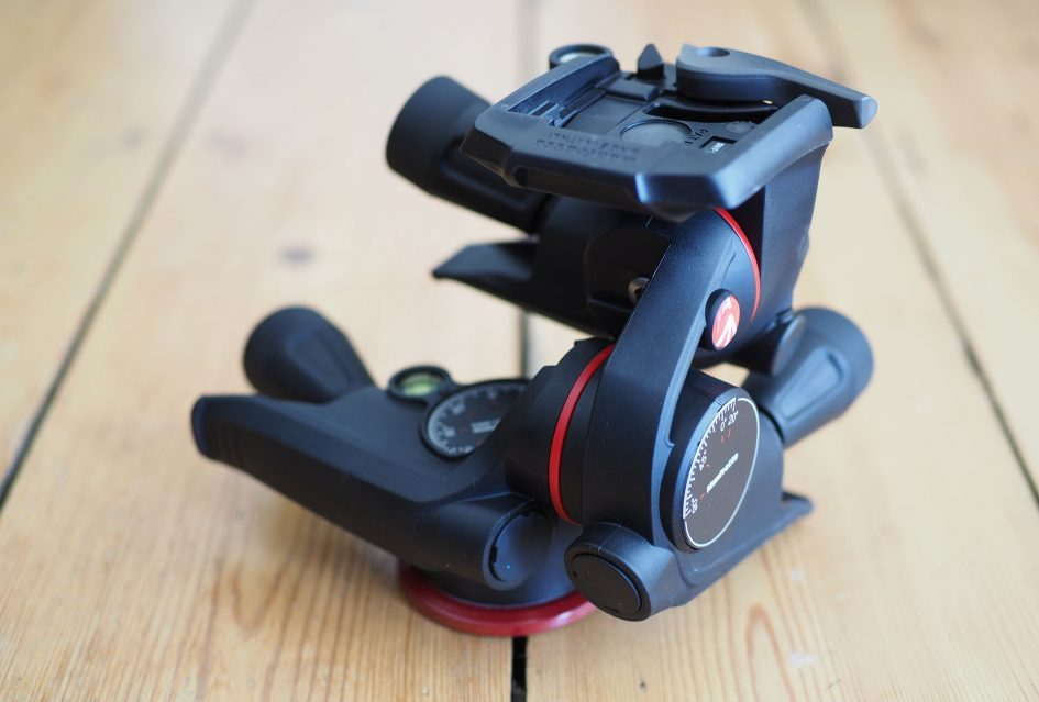 Manfrotto_XPRO_geared_hero4