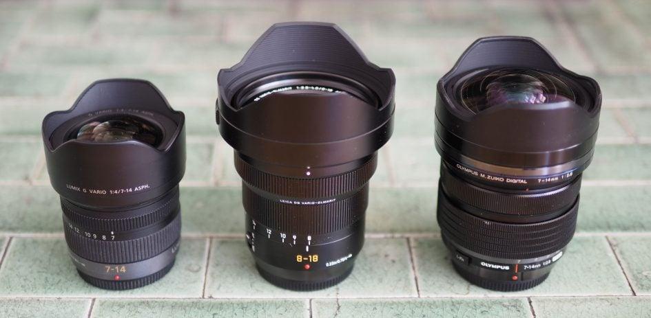 Panasonic_Leica_8-18mm_group_hood