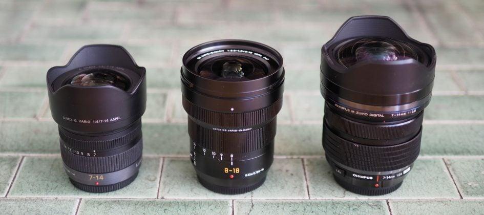 Panasonic_Leica_8-18mm_group_no_hood
