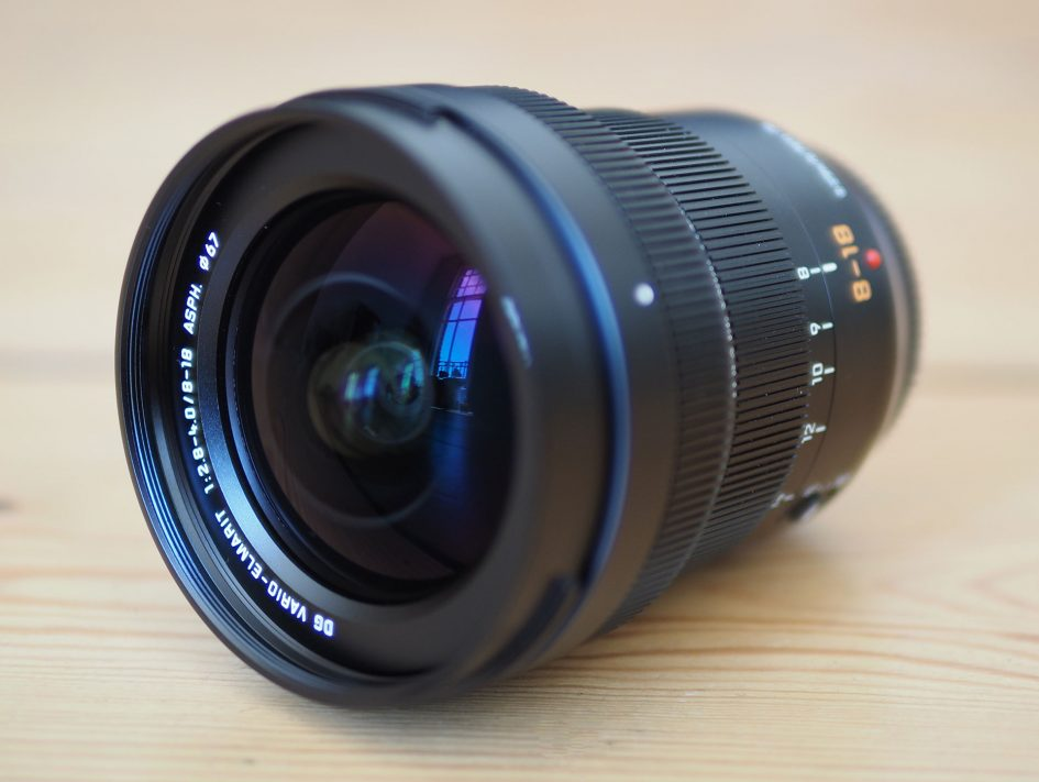 Panasonic_Leica_8-18mm_hero2