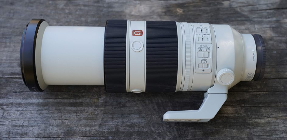 Sony_FE_100-400mm_barrel_400mm