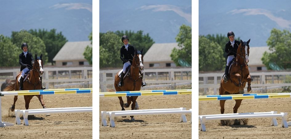 Sony_FE_100-400mm_horsejump1