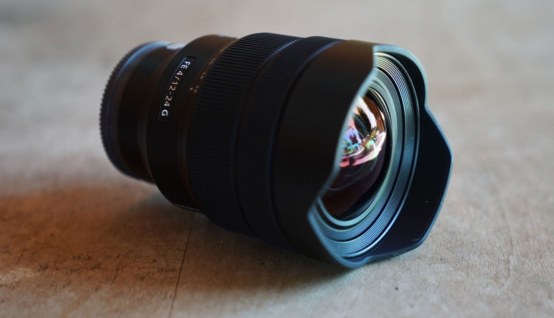 Sony_FE_12-24mm_header