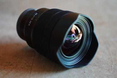 Sony_FE_12-24mm_hero1