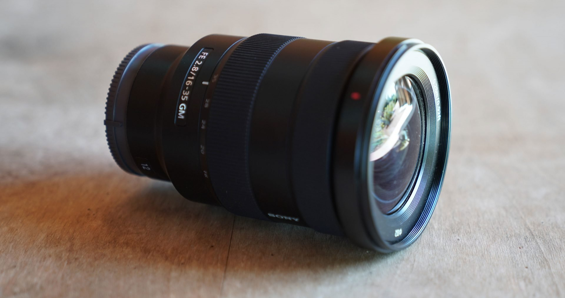 Sony_FE_16-35mm_GM_header